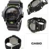 CASIO DW-6900SN-1