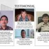 Soman3Platinum Jamu Tetes Pertama Di Indonesia