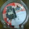 Converter IDE to SATA (Internal Bidirection)