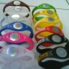 POWER BALANCE FLEKSIBLE/ GELANG KESEIMBANGAN