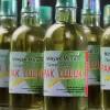 Minyak Therapy Sharaf Gosok Pijat Urut + Minum 60 ml