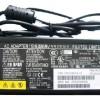 ADAPTOR FUJITSU 19V 3.16A (WITH AC POWER CABLE)