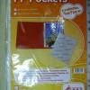 PP Pockets (unbranded)