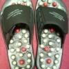 Sandal Kesehatan / Sandal Refleksi