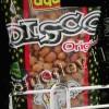 Khas Makassar Kacang Disco Original 900gr