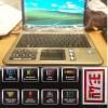 PROLiNK Glee SW9 With Windows 7 Home Premium 64 BIT