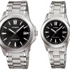 CASIO COUPLE 1215A-1A2