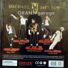 Action Figure Michael Jackson (1 Set 5 Figure)