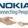 Baterei, Batere, Baterai Hp Nokia BL-4C Original 100%