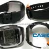 CASIO DB-E30-1AV