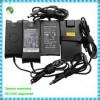 Adaptor DELL PA-10 19.5V 4.62A - Black