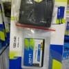 Baterai High Capacity FM-1 1500mah Super Lion Blackberry Pearl 3G 9100 / 9105 Double Power