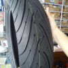 Michelin Pilot Road 3 160/60 - 17 TUBELESS DUAL COMPOUND