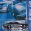 Hotwheels '70 Chevelle SS
