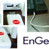 EnGenius ESR-6650   3G Wireless Router (150Mbps)