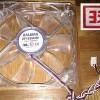 ZALMAN ZM-F3 LED 12cm CASE FAN