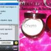 Miracle Cream Antiaging Antiacne!!