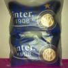Bantal Mobil - Inter Milan
