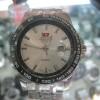Swiss Army 1121G Silver - Original