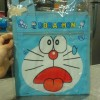 Tas tenteng Doraemon 2
