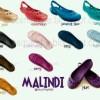Crocs Malindi Ori