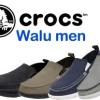 Crocs Walu Man Ori