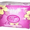 Avail Bio Sanitary Pad, Night Use (Pink)