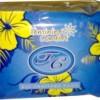 Avail Bio Sanitary Pad, Day Use (Blue)