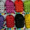 Sarung Blackberry Crocs