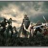 FF Dissidia Wallposter COSMOS [ Square - Enix ]