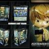 Nendroid Light Yagami (Good Smile) - KW - MIB