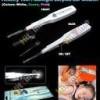 Flashlight Earpick (Korek Kuping)