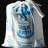 Milk Bath Lie Che