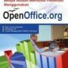 Belajar Mudah Membuat Presentasi Menggunakan OpenOffice.Org