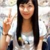 Qiansoto Breast Firming Gel
