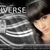 Princess Universe Moon - GREY - TERMURAH DIJAMIN ORIGINAL!
