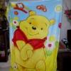 Pooh biru / kuning