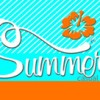 PALAZZO SUMMER CLEAR GOOD DEAL