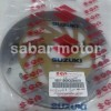 Disc Brake Smash/Shogun 125 (Genuine Parts)