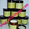 Beauty Magic Cream ( BMC ) - Krim Rahasia Kecantikan Para Artis Secara ALami