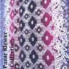 Kain Perca Batik Halus Kiloan ( Sisa Konveksi ) 01