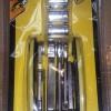 Tools Set Sepeda