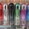Same As Refill Parfume 30ml (3)