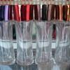 Same As Refill Parfume 100ml (1)