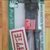 PRO'S KIT Multi Function Crimping Tool