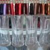 Same As Refill Parfume 100ml (4)