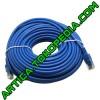 Kabel LAN 20m