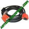 Kabel VGA MM 30m digital