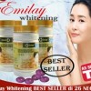 Emilay Whitening Premium USA