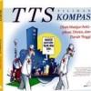 TTS Pilihan Kompas